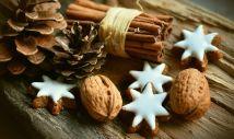 cinnamon-stars-2991174__480
