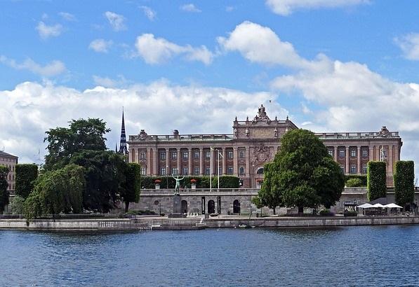 stockholm-2466075_960_720.jpg