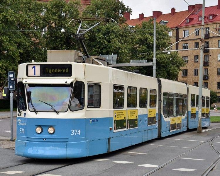 1280px-GS_374,_Linnéplatsen,_2019_(01)